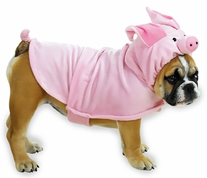 casual-canine-piggy-pooch-costume-xsmall-12_20131101061707685.jpg