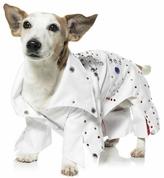 leg-avenue-dog-costumes-1.jpg