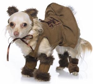 leg-avenue-dog-costumes-3-pc-cuddly-lion-pup-costume-11.jpg