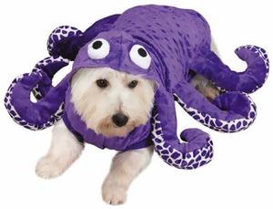 zack-zoey-octo-hound-costume-small-5.jpg