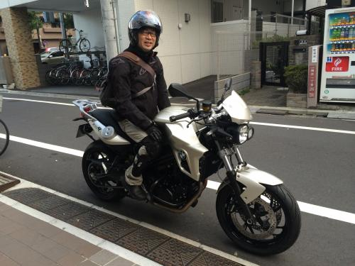 F800R20141011.jpg