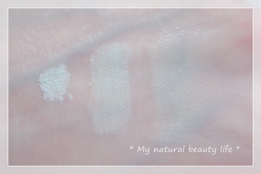 Everyday Minerals, Color Corrector Concealer, Mint