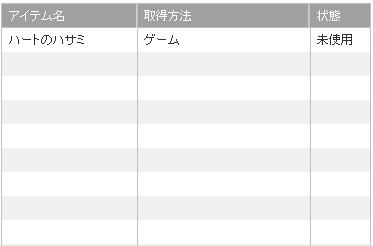 キャプチャ 4.29 net b7