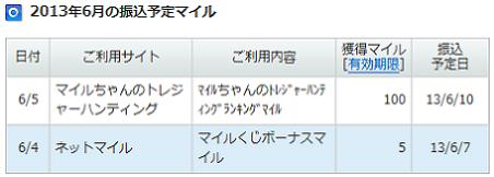 キャプチャ 6.5 net t1
