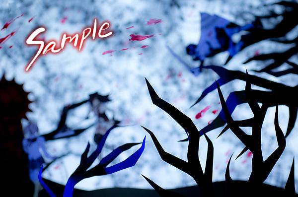sampleanko3.jpg