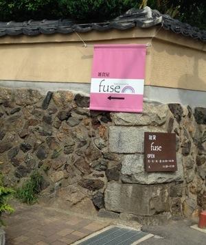 fuse2.jpg