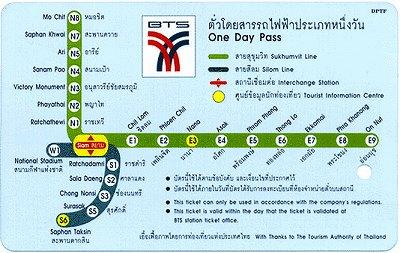 bts_map.jpg