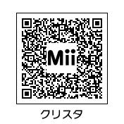 201307111715122b0.jpg
