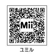 201307111833193cc.jpg