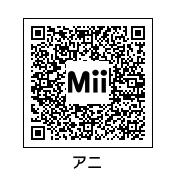 20130711184315342.jpg