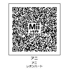201307111843185fd.jpg