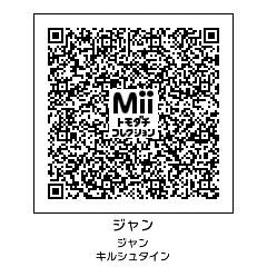 20130713102728484.jpg