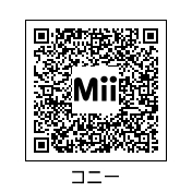 2013071310330753a.jpg