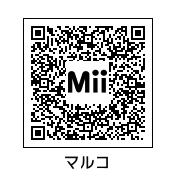 2013071310380728f.jpg