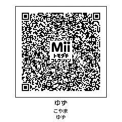 201307181859505ad.jpg