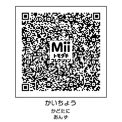 201307181859532fe.jpg