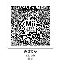 20130718193758f97.jpg