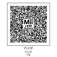 20130719161353d20.jpg