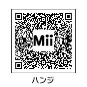 201307201654256f6.jpg