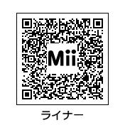 20130723132639e3a.jpg