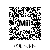 20130723133511fa8.jpg