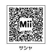 20130723134318d18.jpg