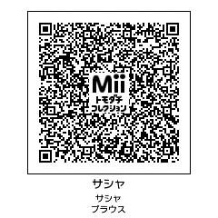 201307231343210ab.jpg
