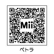 2013072715365577c.jpg