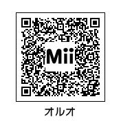 20130727154218071.jpg