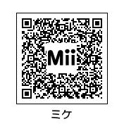 201307271548008f2.jpg