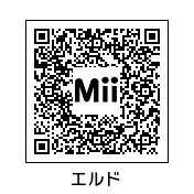 201307300052399b0.jpg