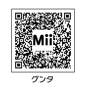 201307300117263c7.jpg