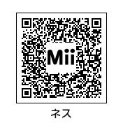 201307300120582ca.jpg