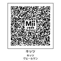 20130802030915c5c.jpg