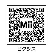 20130802031356745.jpg