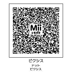 201308020313596ea.jpg