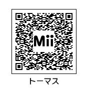 2013080306281333b.jpg