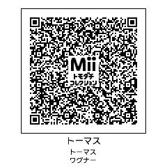 20130803062816329.jpg
