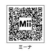 2013080306371146b.jpg