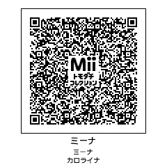 20130803063933e98.jpg