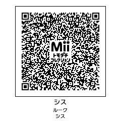 20130814103916b7e.jpg
