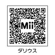 20130814104706963.jpg