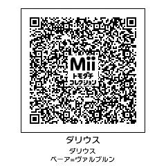 20130814104709680.jpg