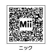 2013081520051433b.jpg
