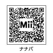 201308282317364aa.jpg