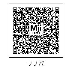 20130828231739724.jpg