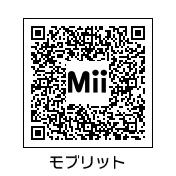 2013082823201144f.jpg