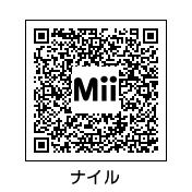 2013100617083114d.jpg