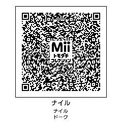 201310061708349e8.jpg