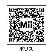 20131006174435f54.jpg